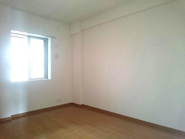 BELISTA東淀川大桐F棟1103号室洋室6帖