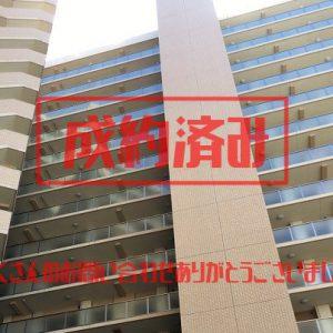 【中古マンション】BELISTA東淀川大桐F棟1103