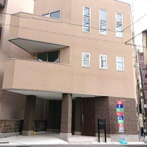 【新築戸建て】大阪市東淀川区豊里7丁目