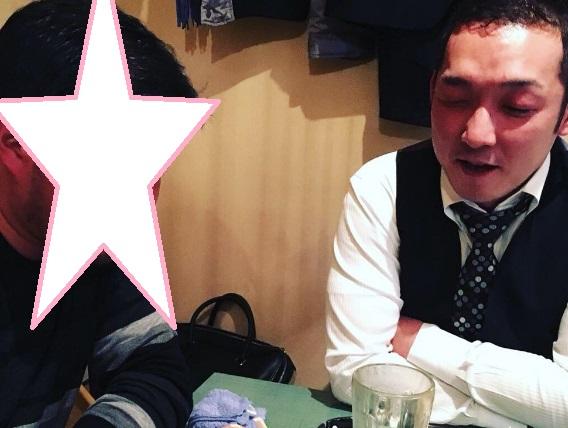 【サンセイホーム】社長への誕生日プレゼント
